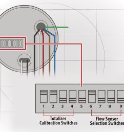 economy 7 circuit diagram [ 1200 x 1015 Pixel ]