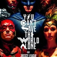 Justice League 2017 Full Movie