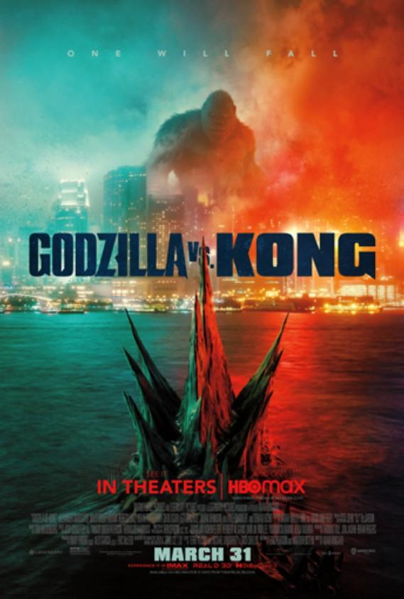 Nonton The Walking Dead Season 1 Sub Indo : nonton, walking, season, Godzilla, (2021), Rotten, Tomatoes