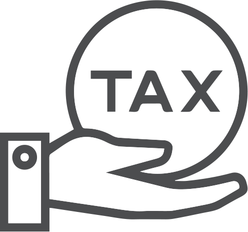Robins, Eskew, Smith & Jordan—Atlanta, GA CPA Firms