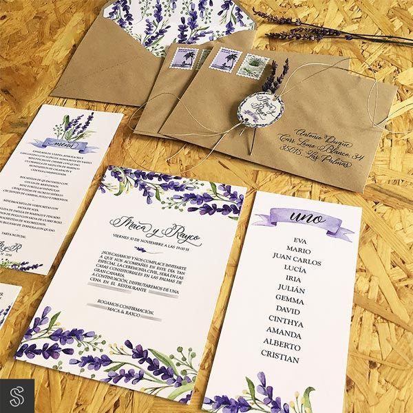 03_invitaciones boda lavanda