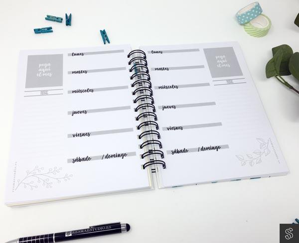 09_planificador-organizador-boda-interior-agenda-interior