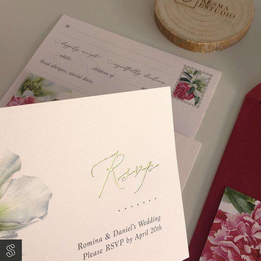 24_invitaciones-de-boda-rojo-dorado