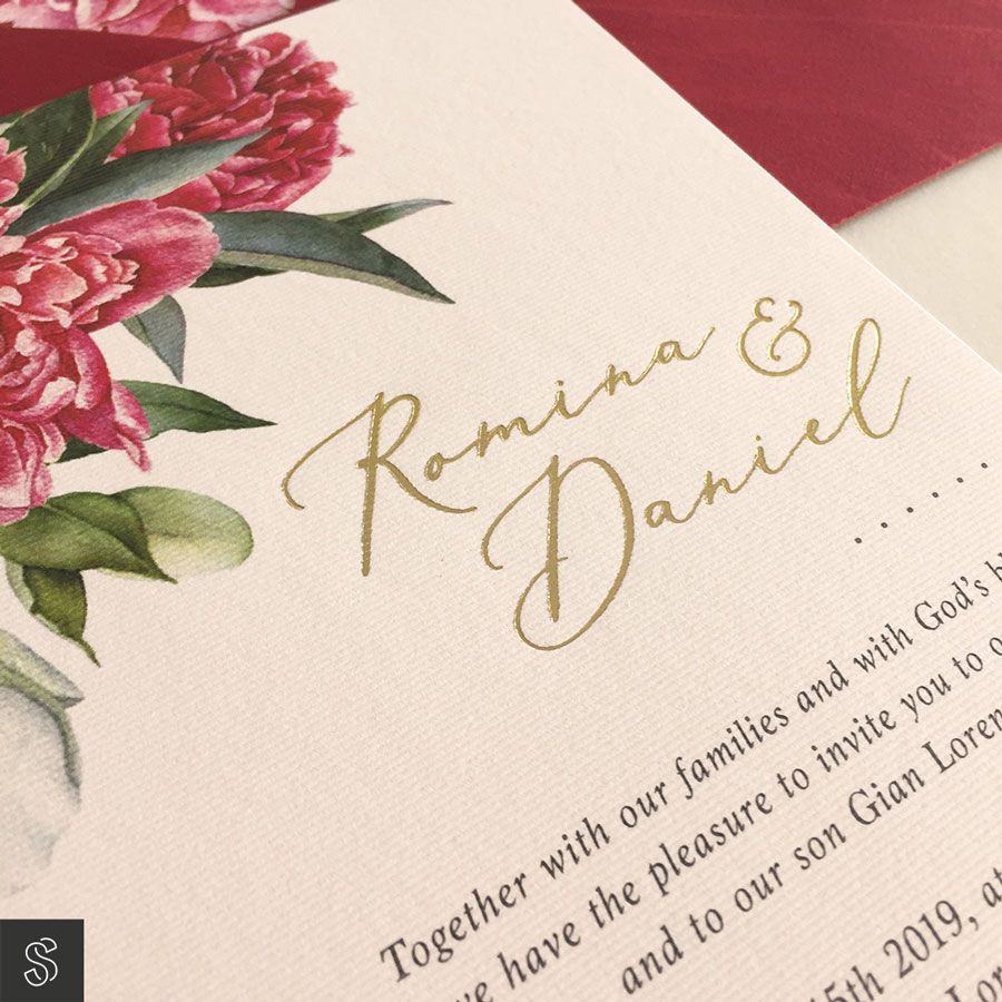 25_invitaciones-de-boda-rojo-dorado