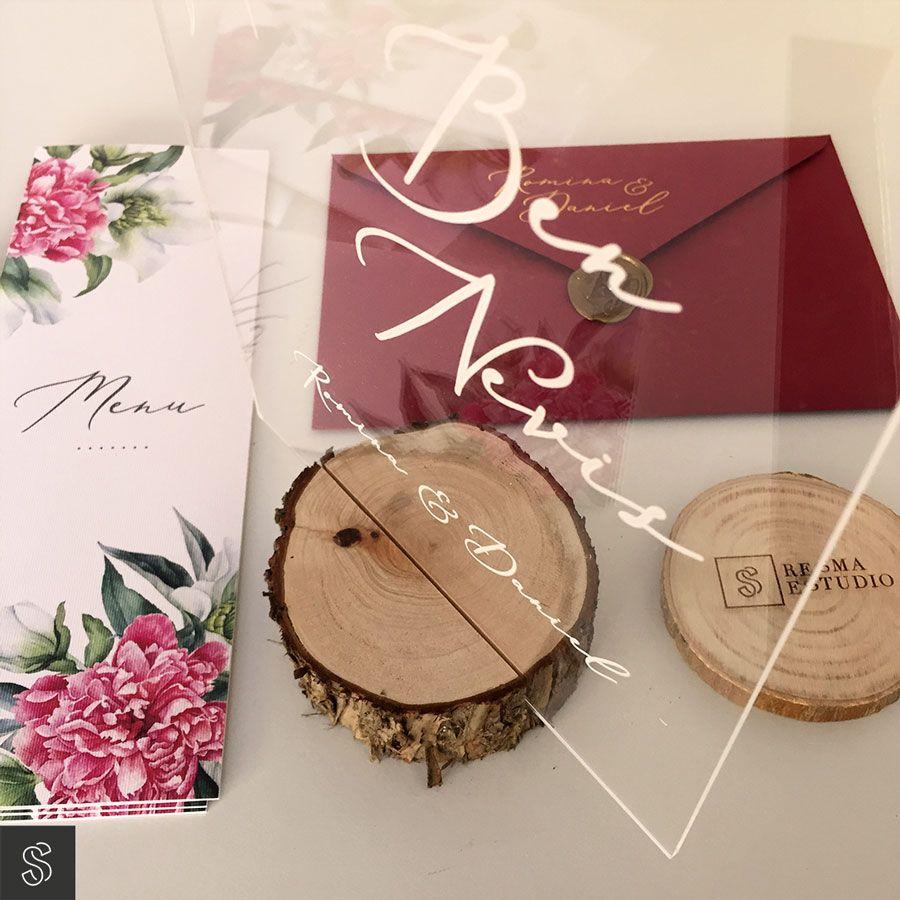 27_invitaciones-de-boda-rojo-mesa-metacrilato