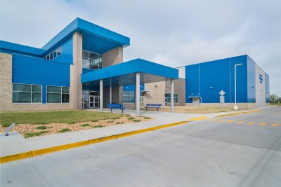 Carthage Intermediate Center (3)