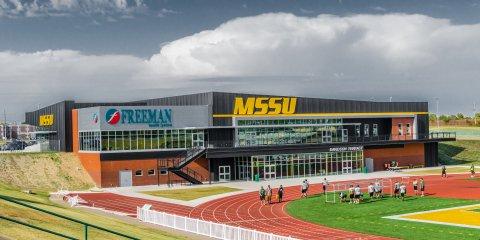 MSSU End Zone Facility (68)