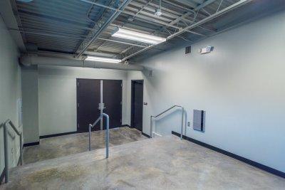 Seneca High School Safe Room (23)
