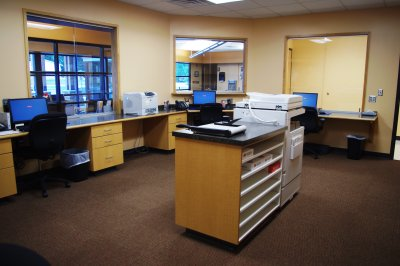 access, records, intake, cassville