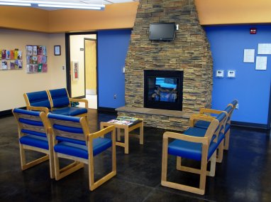 Access Family Care Neosho, MO