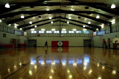 Bearskin Wellness Center Wyandotte, OK