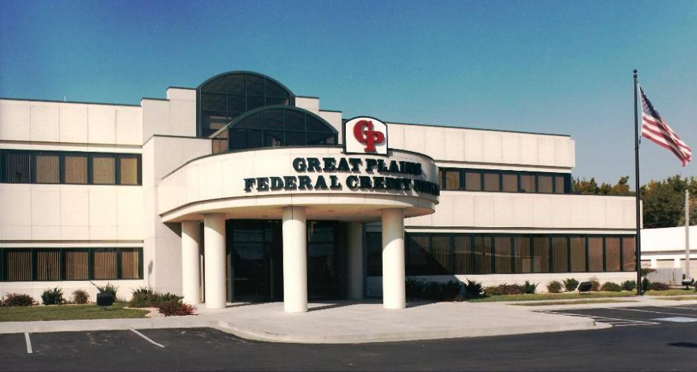 Great Plains Federal Credit Union Joplin, MO