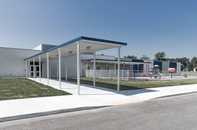 Carthage Early Childhood Center (9)