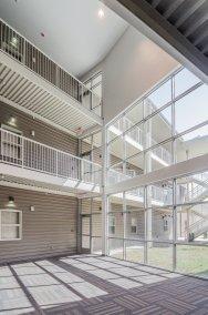 MSSU Student Housing (10)