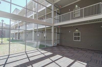 MSSU Student Housing (13)