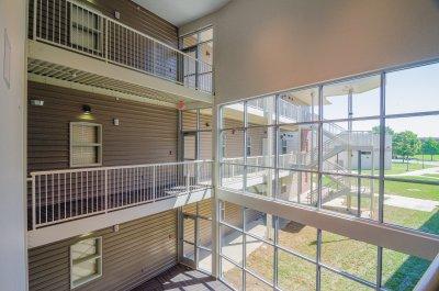 MSSU Student Housing (23)