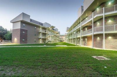 MSSU Student Housing (34)