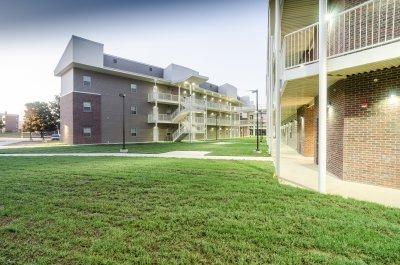 MSSU Student Housing (35)