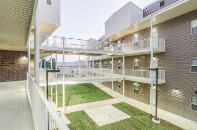 MSSU Student Housing (39)