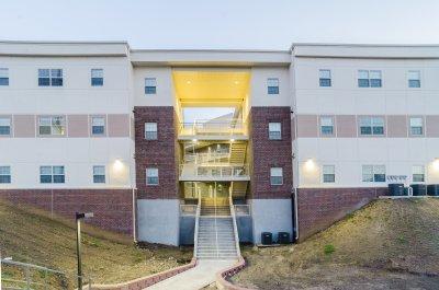 MSSU Student Housing (42)