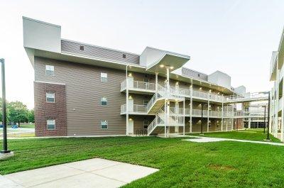 MSSU Student Housing (46)