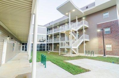 MSSU Student Housing (47)
