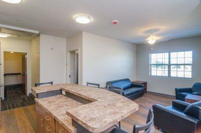 MSSU Student Housing (8)