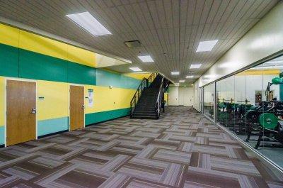 MSSU End Zone Facility (10)