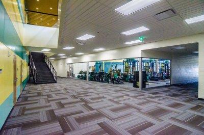 MSSU End Zone Facility (11)