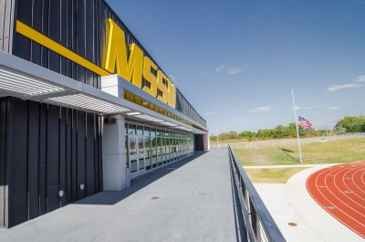 MSSU End Zone Facility (28)