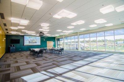 MSSU End Zone Facility (37)