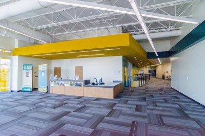 MSSU End Zone Facility (4)