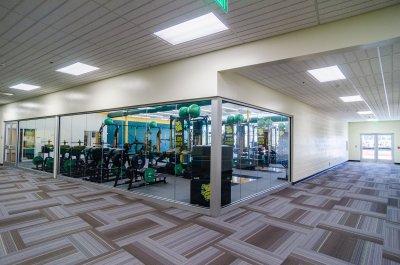 MSSU End Zone Facility (50)