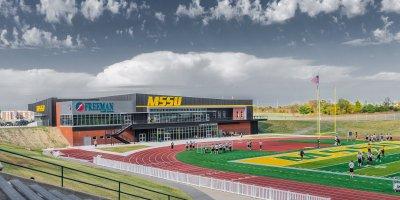 MSSU End Zone Facility (67)