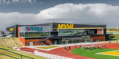 MSSU End Zone Facility (68)