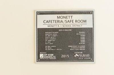 Monett Intermediate Addition (4)