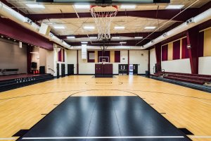 Strafford Elementary School Strafford, MO
