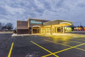 Webb City Neighborhood Care Webb City, MO