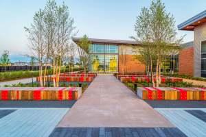 Joplin Public Library | Joplin MO