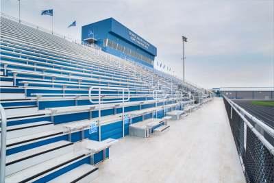 Stadium_-21
