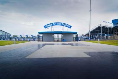 Stadium_-37