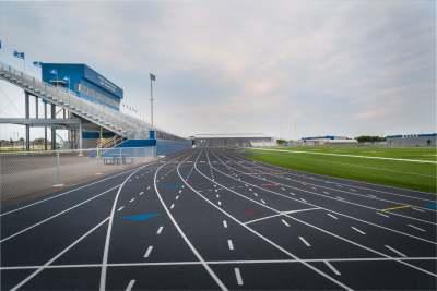 Stadium_-6