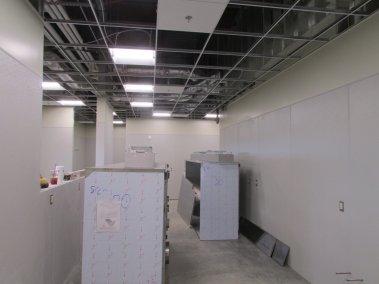 050118 Joplin Senior Center (15)