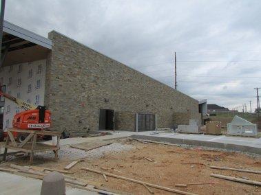 050118 Joplin Senior Center (5)