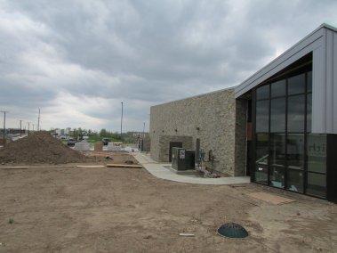 050118 Joplin Senior Center (7)