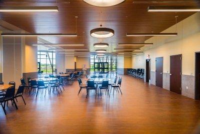 RES Senior Center-29