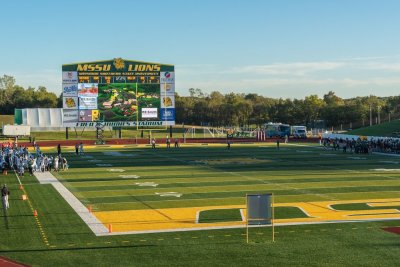 MSSU Video Board (15)
