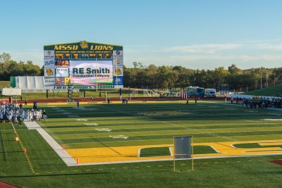 MSSU Video Board (16)