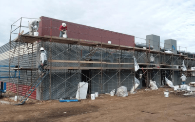 Bidding on Commercial Construction Projects, Explained