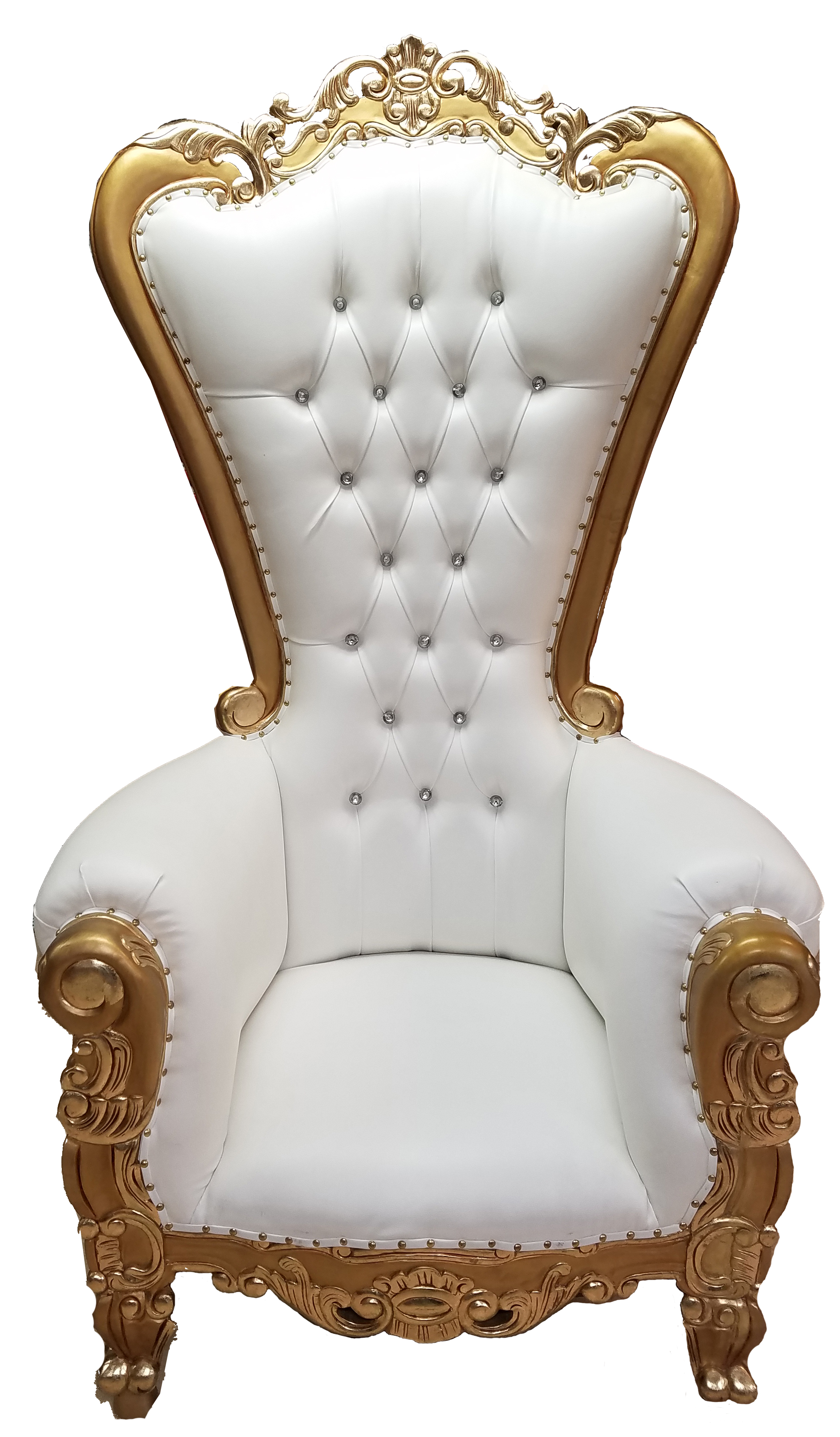Royal Chair Rental Throne Chair Resnick 39s Rentals